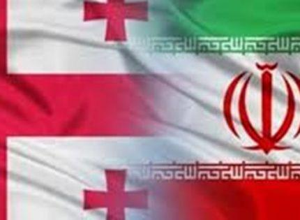 واکنش سفارت ایران در تفلیس به دیپورت ایرانیها