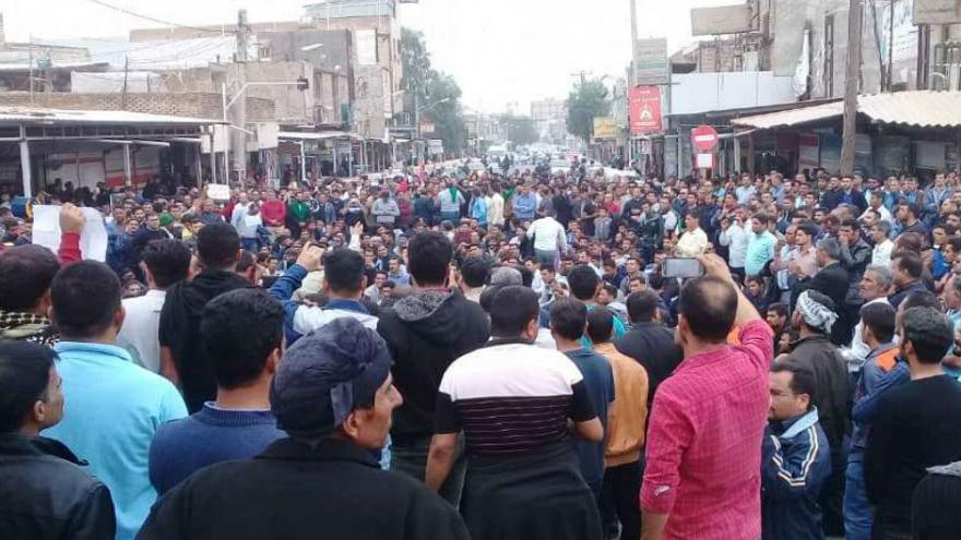 Bildergebnis für عکسهای تجمعات کارگری