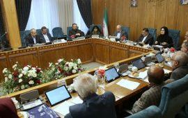 پیشنهاد اصلاح آییننامه قانون شکار و صید در دستور کار هیئت وزیران قرار گرفت