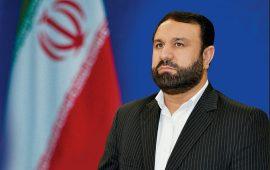 رئیس کل دادگستری استان هرمزگان : کشف یک تن مواد مخدر در پارسیان