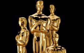 نامزدهای اسکار ۲۰۲۰ معرفی شدند