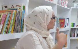 برگزاری دومین نشست مثنوی خوانی به همت حوزه هنری هرمزگان