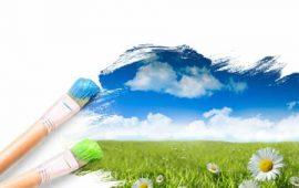 نشست خبری مدیرکل اداره حفاظت محیط زیست استان هرمزگان به مناسبت ۲۹ دی ماه روز هوای پاک