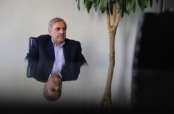 آخرین خبرها از معافیتهای مالیاتی در مناطقآزاد
