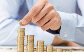 رقم افزایش حقوق کارمندان درسال ۹۹ اعلام شد