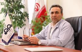اجرای طرح غربالگری ویروس کرونا در پالایشگاه ستاره خلیج فارس