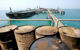جلوگيري از خروج ۴۵هزار ليتر سوخت قاچاق در ميناب